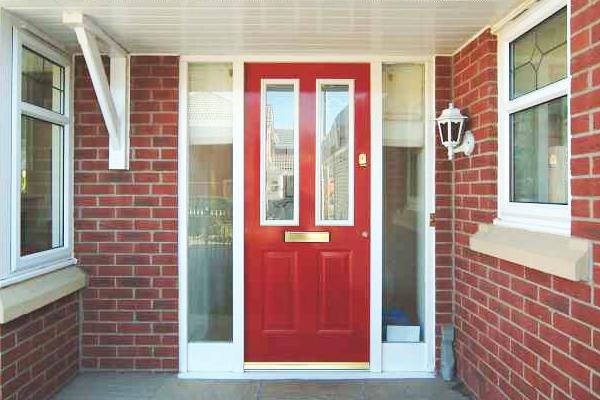 composite-door-york