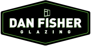 Dan Fisher Glazing York