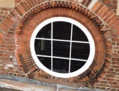 round-upvc-window